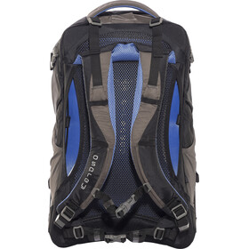 Osprey Palea 26 Backpack Black Orchid
